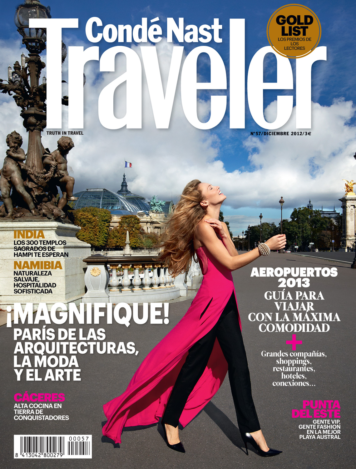 paris-cover2